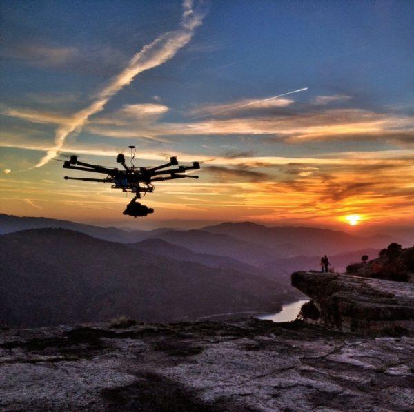 curso-semipresencial-dron-hasta-25-kgs-triple-habilitación
