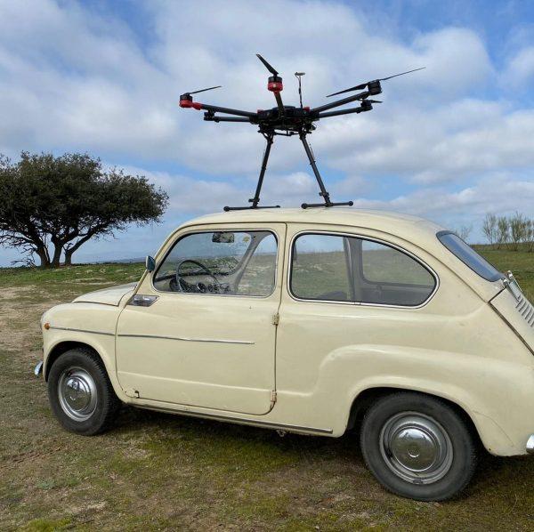curso-mecanica-de-dron
