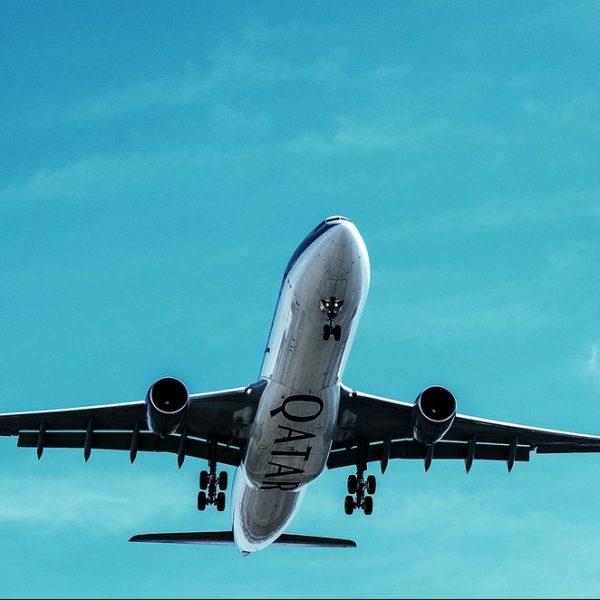 curso-mcc-airbus-a310-a300-600
