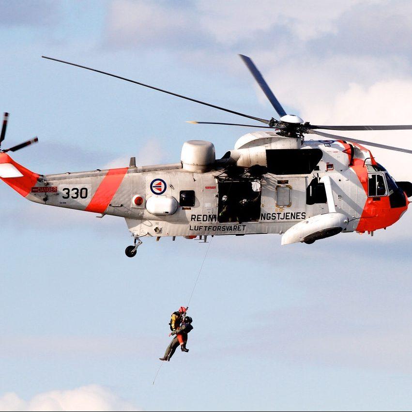 Curso-WET-training-tripulaciones-helicópteros
