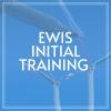 ewis-initial-training