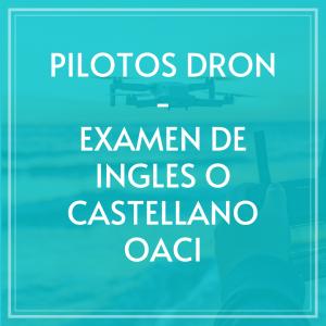 examen-oaci-pilotos-dron