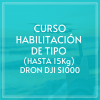 curso-habilitacion-de-tipo-hasta-15-ggs-dron-dji-s1000