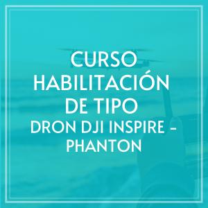 curso-habilitacion-de-tipo-dron-dji-inspire-phanton
