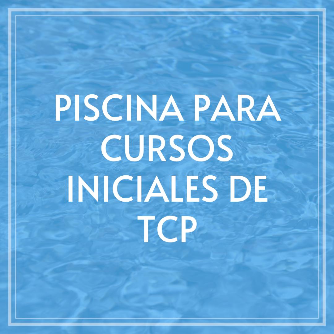 piscina-para-cursos-iniciales-de-TCP