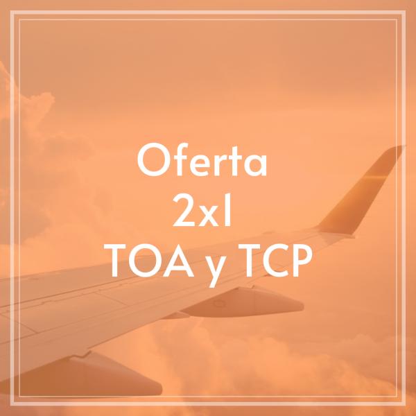 Oferta-2x1-TOA-y-TCP