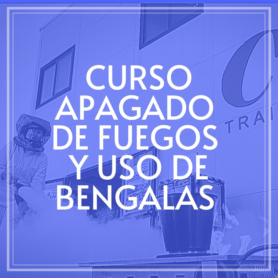 CURSO-APAGADO-DE-FUEGOS-Y-USO-DE-BENGALAS
