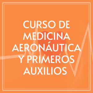 curso-de-medicina-aeronautica-y-primeros-auxilios