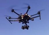 curso-avanzado-dron-hasta-5-kgs