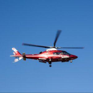 curso-crm-inicial-pilotos-de-helicoptero