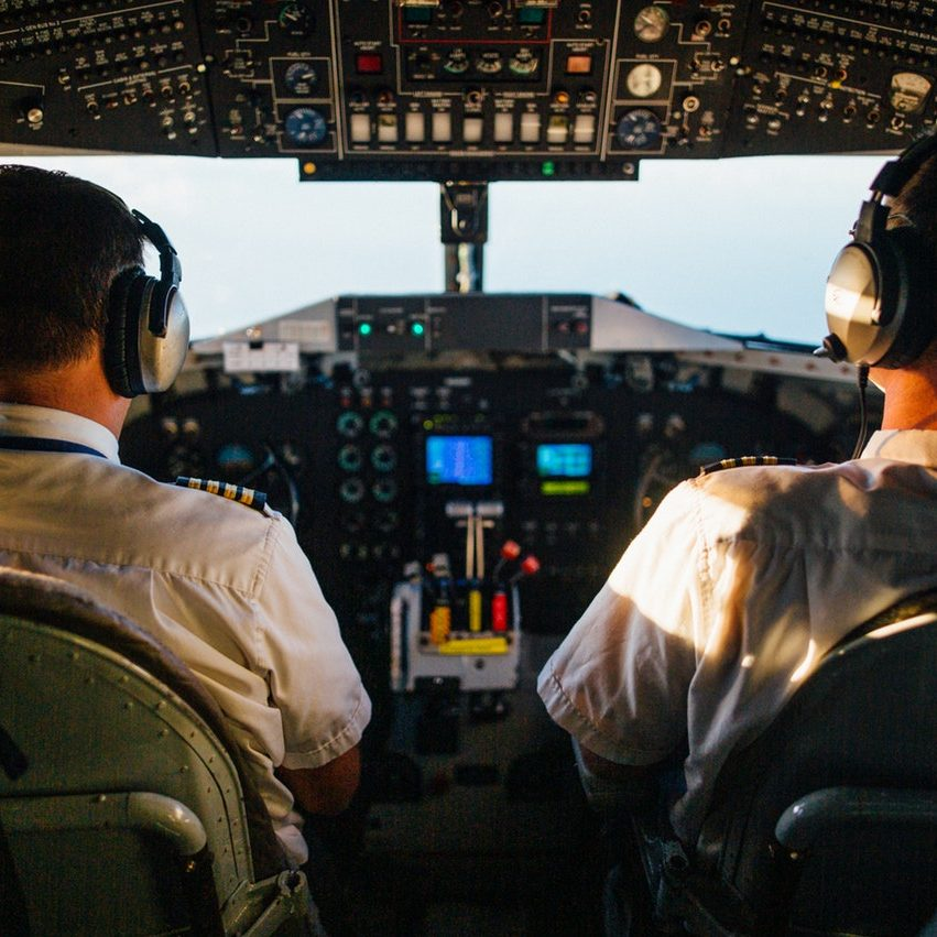 curso-refresco-en-crm-pilotos-avion-helicoptero