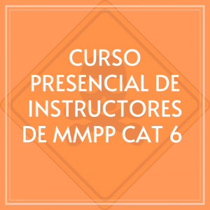 curso-presencial-de-instructores-de-MMPP-CAT-6