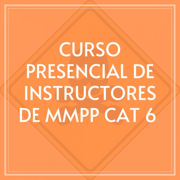 curso-presencial-de-instructores-de-MMPP-CAT-6