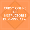curso-online-de-instructores-de-MMPP-CAT-6