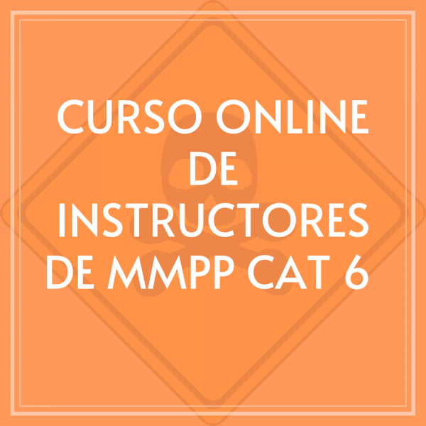curso-online-de-instructores-de-MMPP-CAT-6