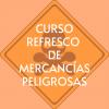 curso-refresco-de-mercancias-peligrosas