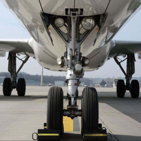 técnico-de-operaciones-aéreas
