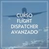 flight-dispatcher-avanzado