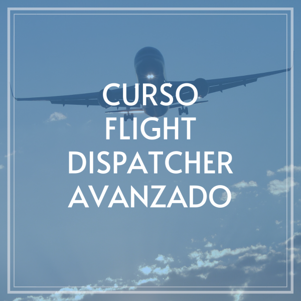 flight-dispatcher-avanzado