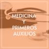 medicina-y-primeros-auxilios