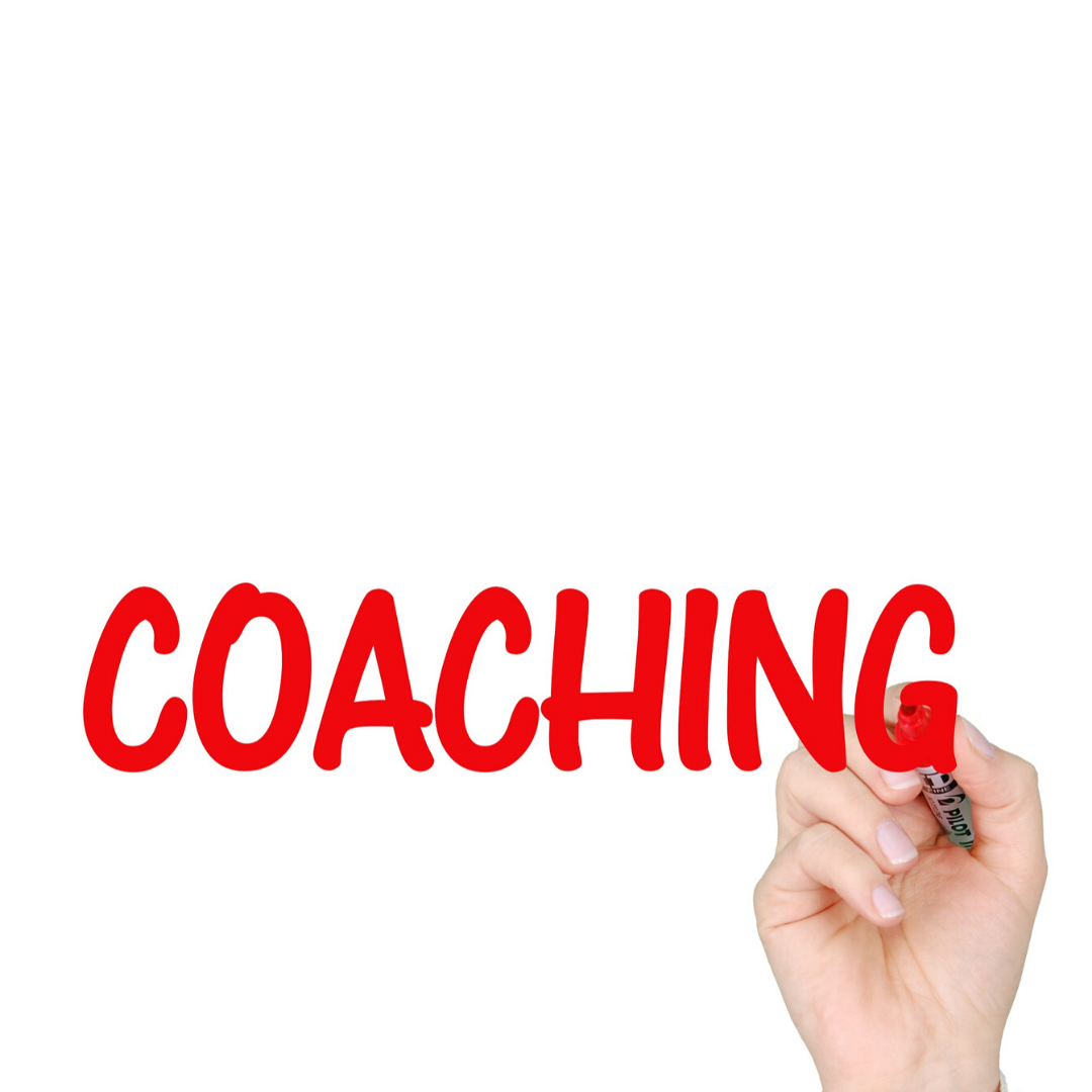 coaching-aeronáutico