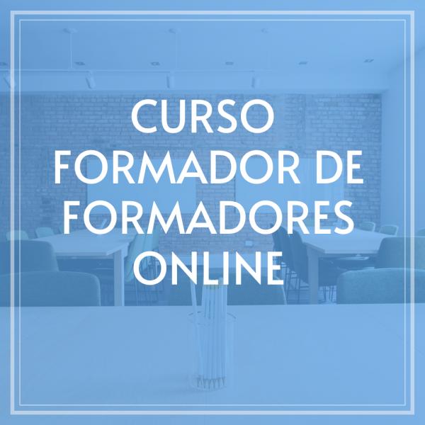 formador-de-formadores-online