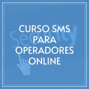 curso-SMS-para-operadores-online