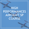 high-performances-aircraft-sp-course