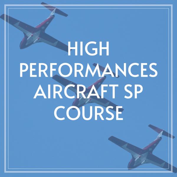 high-performances-aircraft-sp-course
