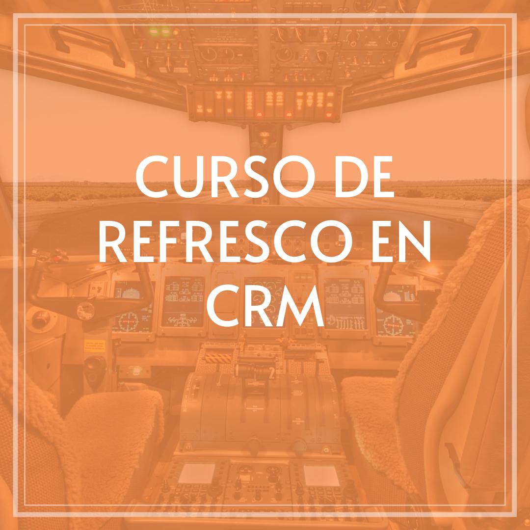 curso-de-refresco-en-CRM