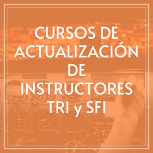 actualización-de-instructores-TRI-y-SFI