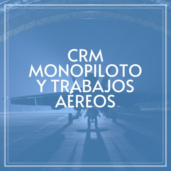 curso-crm-monopiloto-y-trabajos-aereos