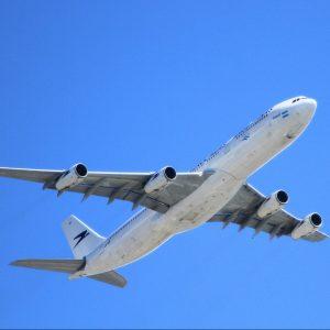 preparación-acceso- a-compañía-aérea
