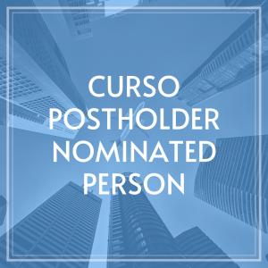 curso-postholder-nominated-person