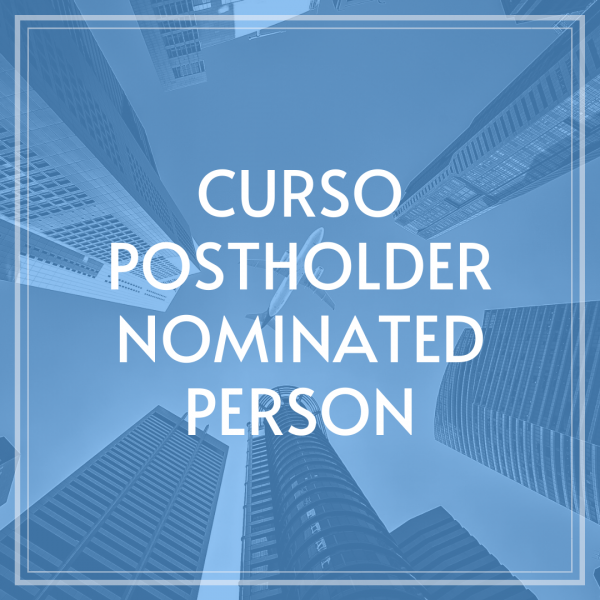 curso-postholder-nominated-person