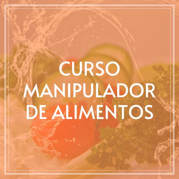curso-manipulador-de-alimentos