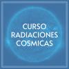 curso-radiaciones-cosmicas