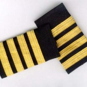 galones-dorados-cuatro-barras-comandante-cinetic-2