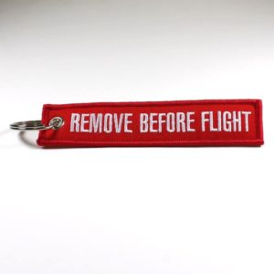 llavero-remove-before-flight-cinetic-3