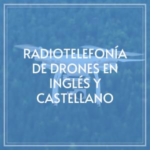 radiotelefonia-de-drones