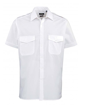camisa-piloto-manga-corta-cinetic