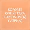 soporte-online-para-cursos-PPL(A)-y-ATPL(A)