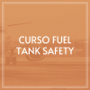 curso-fuel-tank-safety