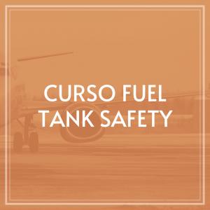 curso-fuel-tank-safety
