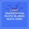 Curso-semipresencial-piloto-dron-hasta-150kg
