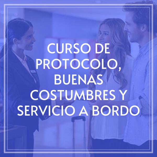 Curso-de-protocolo-buenas-costumbres-y-servicio-a-bordo