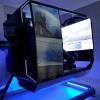 Simulador-PA31