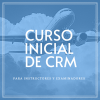 CURSO-INICIAL-DE-CRM