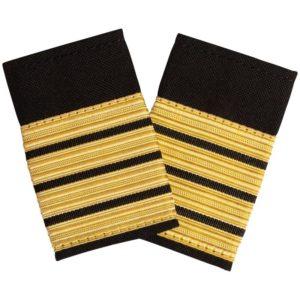 galones-dorados-cuatro-barras-comandante-cinetic