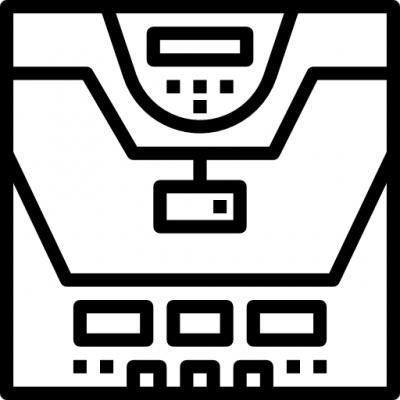 simuladores-de-vuelo-cinetic